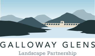 The Galloway Glens Landscape Partnership